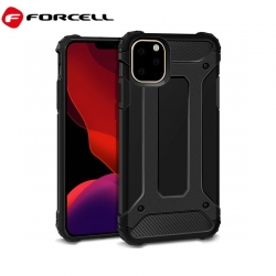 Púzdro Forcell ARMOR Apple Iphone 11 Pro Max
