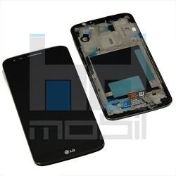 LG G2 -D802