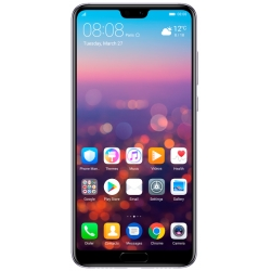 Huawei P20 4/64GB Dual Sim Twilight - HUAP20TW