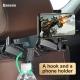 Baseus SUHZ-A01 - Držiak na telefón / Držiak na tašky