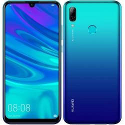 Huawei P SMART 2019 3GB/64GB -  Aurora Blue - SP-PSM19DSBOM