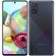 Samsung Galaxy A71 SK (SM-A715FZSUORX) strieborný