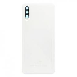 Samsung Galaxy A30s Kryt Baterie White