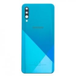 Samsung Galaxy A30s Kryt Baterie Green