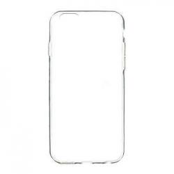 Tactical TPU Kryt Transparent pro Samsung Galaxy A51 (EU Blister)