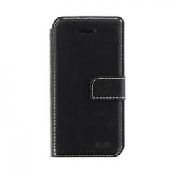 Molan Cano Issue Book Pouzdro pro Samsung Galaxy A51 Black