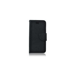 Microsoft Lumia 640 - Fancy book knižkové púzdro
