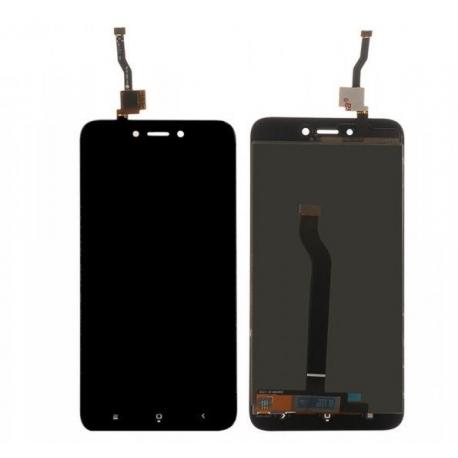 LCD displej a Dotyková plocha - Xiaomi Redmi 5A