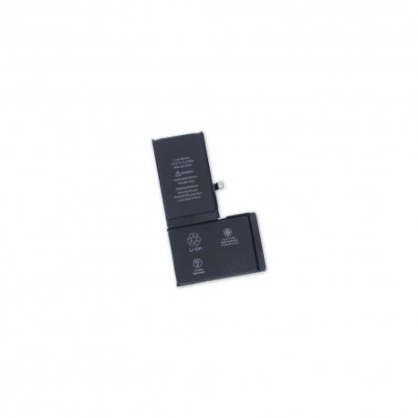 Batéria Apple iPhone X APN 616-00346