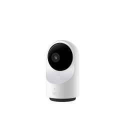 Xiaomi Yi Camera Dome X