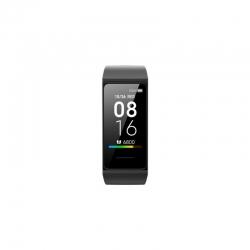Xiaomi Mi Band 4C - Čierny  EU/SK