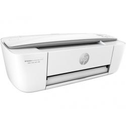 HP Deskjet Ink Advantage 3775  (T8W42C) Atramentové multifunkčné zariadenie