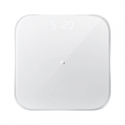 Osobná váha Xiaomi Mi Smart Scale 2