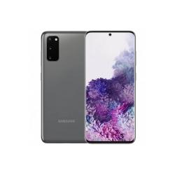 Samsung Galaxy S20 5G G981B Dual Sim 12/128GB Grey