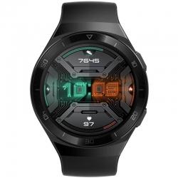 Huawei Watch GT 2e - Graphite Black (55025278)