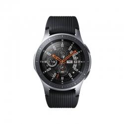 Inteligentné hodinky Samsung Galaxy Watch 46mm (SM-R800NZSAXEZ) strieborné