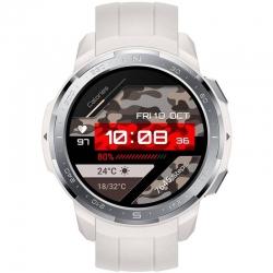 Honor Watch GS Pro (55026085) - Biele