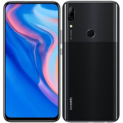 Huawei Psmart Z Dual Sim 4/64GB Blue