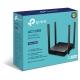 Router TP-LINK Archer C54