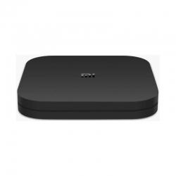 Multimediálne centrum Xiaomi Mi TV Box S (18554) čierny