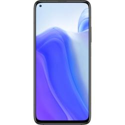 Xiaomi Mi 10T 6GB/128 GB (30109)