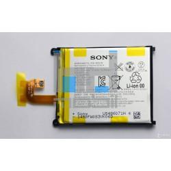 Batéria Sony 1277-3687 pre Xperia Z2 - LIS1543ERPC
