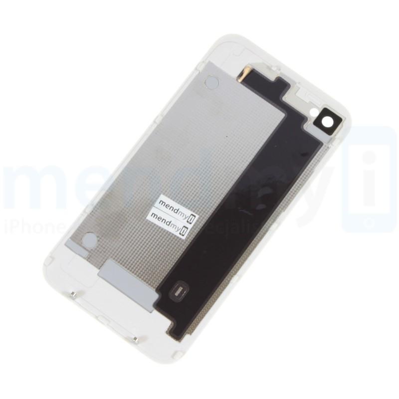 ... Iphone 4   4S - Zadný kryt - Dizajn Iphone 5 189d1351ffd