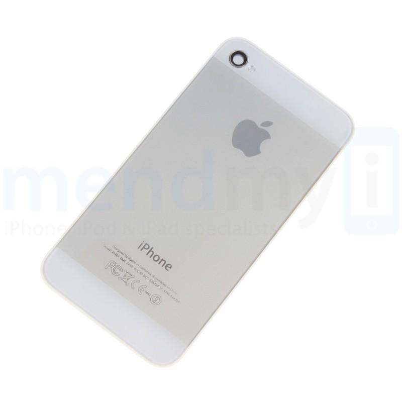 ... Iphone 4   4S - Zadný kryt - Dizajn Iphone 5 ... c73c256039c