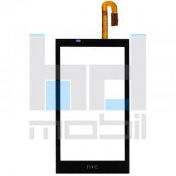 HTC Desire 610 - Dotyková plocha