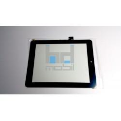 Prestigio Multipad PMP5780D - Dotyková plocha