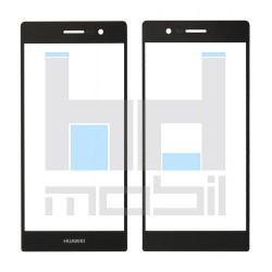 Huawei Ascend P7 - Dotykové sklo