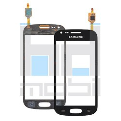 Samsung Galaxy trend S7560 + S7562 S duos
