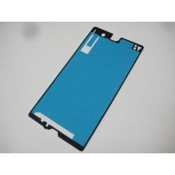 Sony Xperia Z l36h - Obojstranná páska