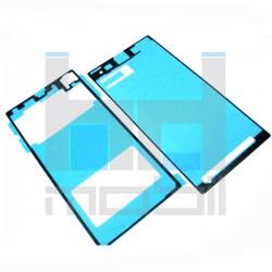 Sony Xperia Z1 / l39h  - Obojstranná páska
