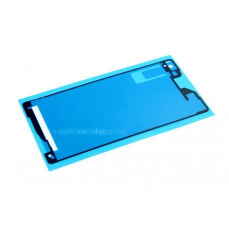 Sony Xperia Z2 - Obojstranná páska