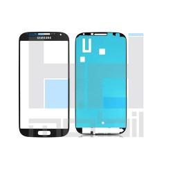 Samsung Galaxy S4 Obojstranná páska