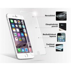 Apple iPhone 6 PLUS / 6S PLUS - ochranné sklo