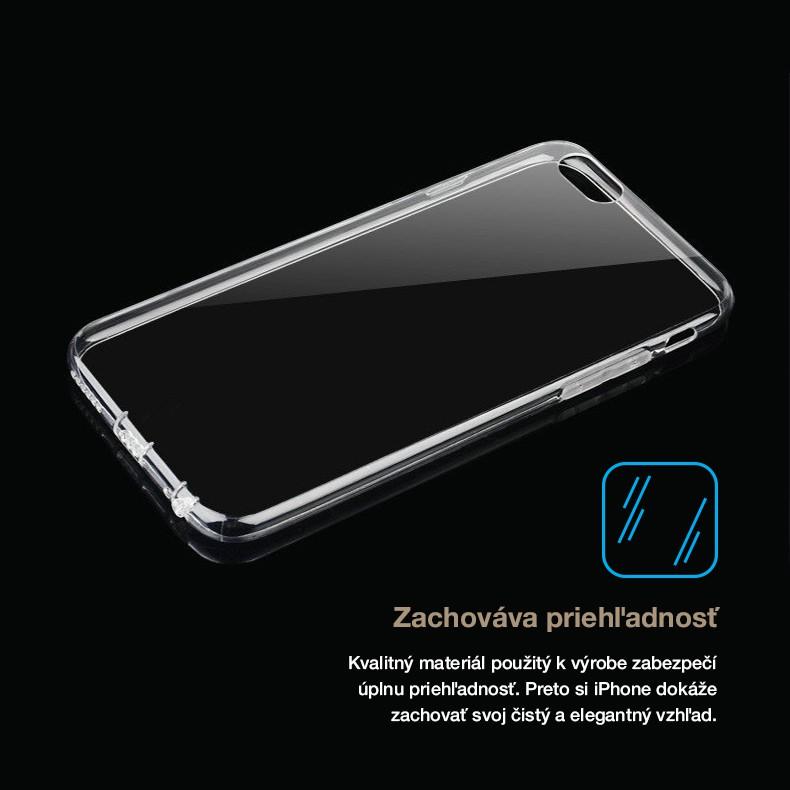 apple iphone 6 plus silikonove puzdro 0ad6d7591b7