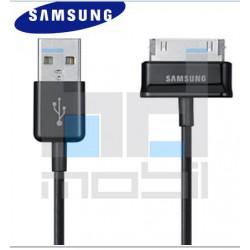 Dátový kábel Samsung ECC1DP0U