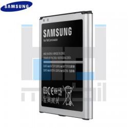 Batéria Samsung EB-B600BE - Samsung Galaxy S4