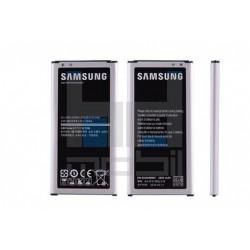 Batéria Samsung Galaxy S5 EB-BG900BB