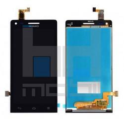 Huawei Ascend G6 - LCD Displej