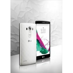 LG G4s - H735 - white