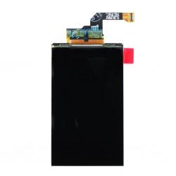 LG Optimus L5-2 Dual