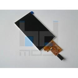 Sony Xperia M C1905 - LCD Displej