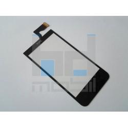 HTC Desire 300 - Dotyková plocha
