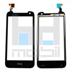 HTC Desire 310 - Dotyková plocha