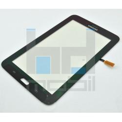 Samsung Galaxy Tab 3  T113 -Dotyková plocha