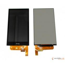 LCD Display + Dotyková Deska HTC Desire 510