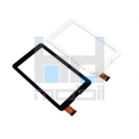 Prestigio Multipad Wize 3037 3G - Dotyková plocha